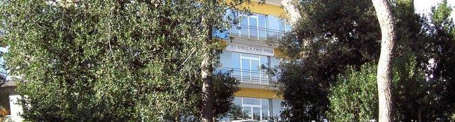 Villa Pini Civitanova