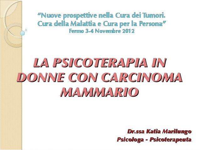 la-psicoterapia-in-donne-con-carcinoma-mammario-1-638